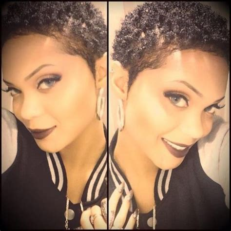 Hairstyles For Hair Twa Curly by Curly Twa Hair