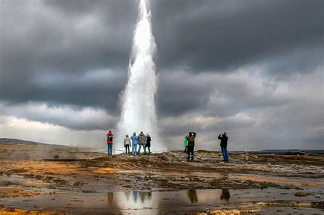best of tours best of iceland in 7 days guided summer tour