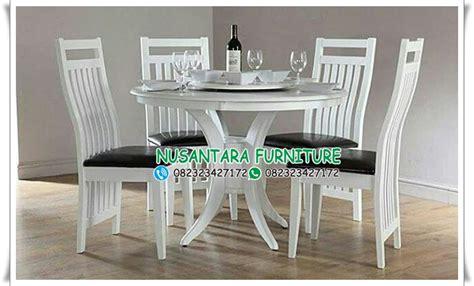 Kursi Meja Makan Duco Kursi Minimallis Kursi Tamu Sofa meja makan minimalis duco meja makan minimalis murah