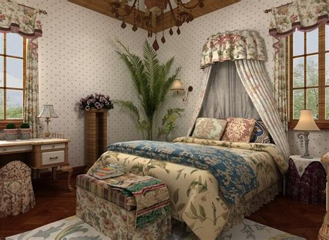 country bedroom wallpaper matching wallpaper and curtains wallpapersafari
