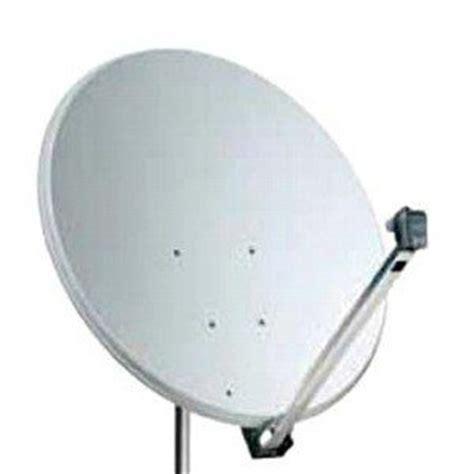 parabolic antennasatellite dish  cm  gbc amazoncouk electronics