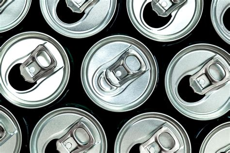 energy drink ban major uk supermarkets ban the sale of energy drinks to