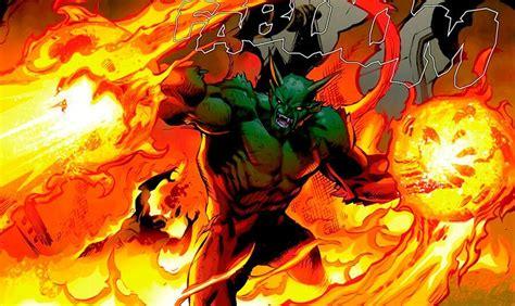 Af Green Ultima la muerte ultimate spider lego spider