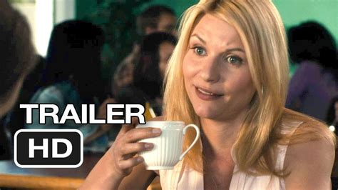 claire danes twitter official as cool as i am official trailer 1 2013 claire danes
