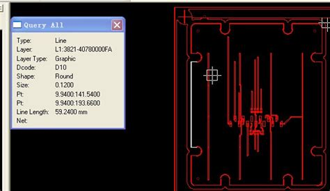 pcb layout engineer definition pcb design how to measure the pcb size electrical