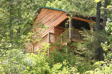 Appalachian Cabin Rentals by Appalachian Mountain Vacation Cabin In Vrbo