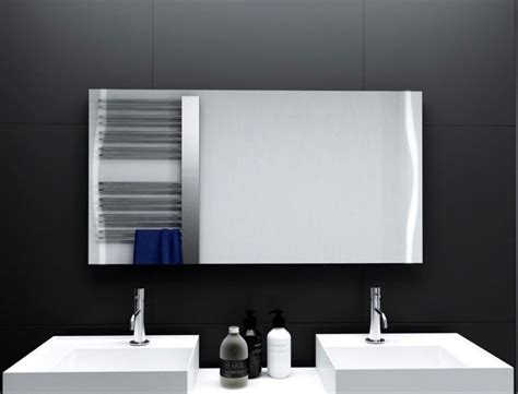 beleuchtung le badspiegel le monde glaswerk24 de