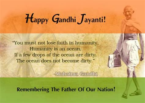 heartprints celebrating the power of a simple touch books gandhi jayanti cards free gandhi jayanti ecards greeting