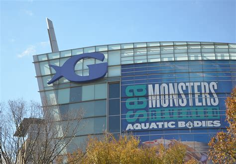 Georgia Aquarium Gift Card - animal rights group plans protest outside georgia aquarium wabe 90 1 fm