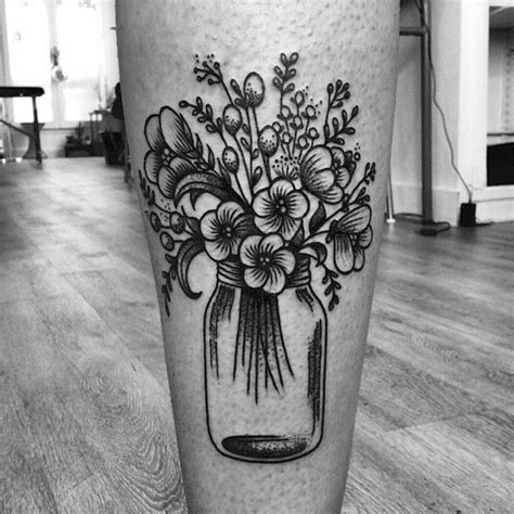 inspiration tattoo hours 21 best inspiration for class project images on pinterest
