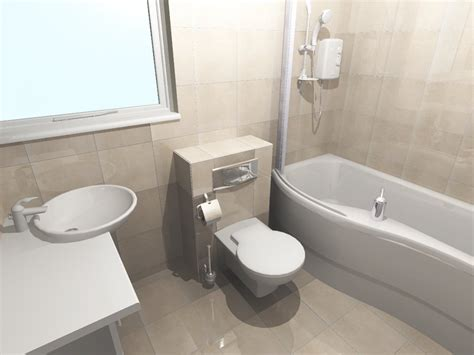 bathroom design help 46 bathrooms ireland ie