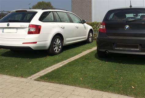 Dalle Pour Parking Exterieur 2737 by Dalle Pour Parking Exterieur Charmant Revetement Pour