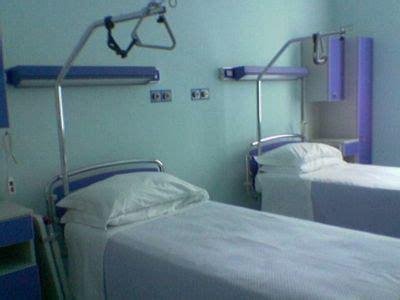 casa di cura villa sole napoli il mediterraneo news la clinica vomerese sotto accusa