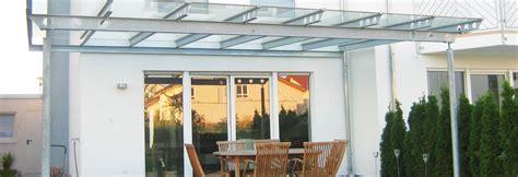 schiebetüren glas aussenbereich au 223 enbereich terrassen 252 berdachung reli glastechnologie