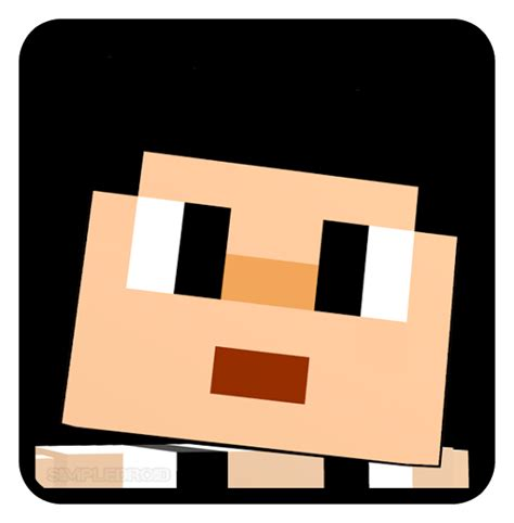 block heads apk simply android apps the blockheads v1 4 0 3 mod apk data unlimited crystals