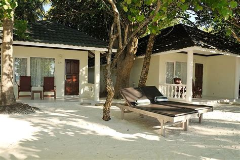 superior bungalow from photo gallery for paradise - Paradise Island Resort Spa Superior Bungalow