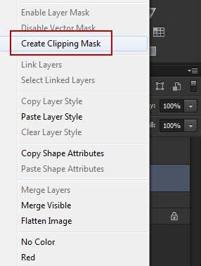 membuat photoshop cs6 jadi full version membuat efek 2 warna dalam 1 text menggunakan adobe