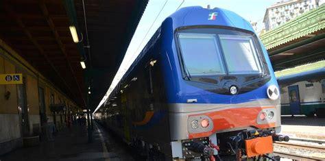 sciopero treni 26 e 27 novembre fascia 6 le cose da sapere sullo sciopero trasporto ferroviario