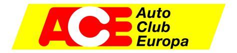Eigenes Motorrad F R Fahrschule Nutzen by Ace Fordert Begleitetes Fahren Auch F 252 R Kinder