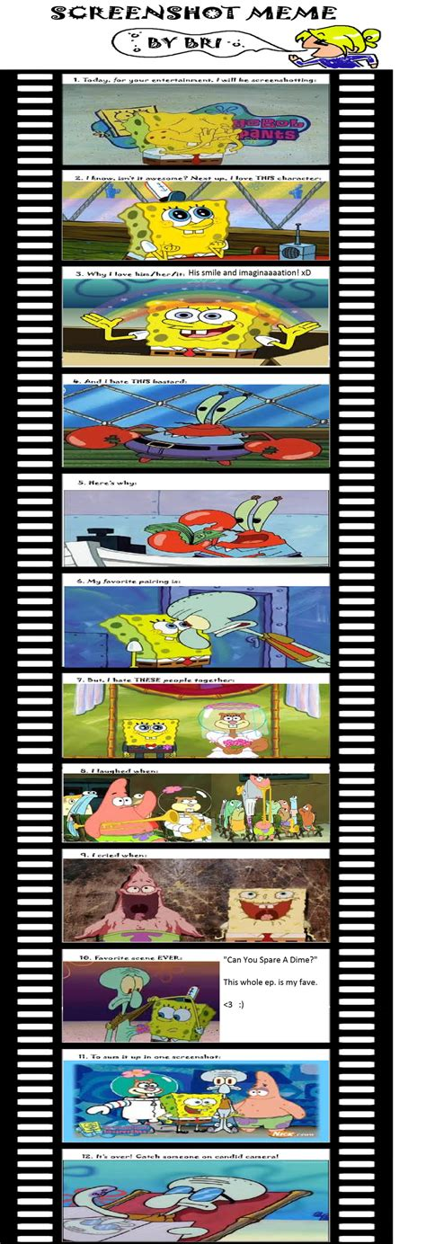 Spongebob Squarepants Meme - pin spongebob squarepants memes 689 results on pinterest