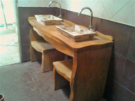 muebles rusticos arte rustika muebles rusticos artesanales vanitorys