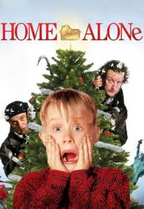 home alone free home alone 1990 in free