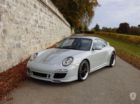 porsche sport classic anyone have 440k to spare for a porsche 911 sport classic
