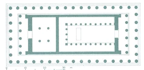 floor plan of the parthenon the parthenon floor plan www imgkid com the image kid