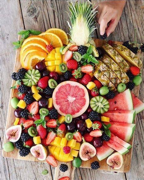 Fruit Plastic Plate best 25 fruit plate ideas on cheese platters