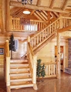 design your own log home best 10 log home decorating ideas on pinterest log home living southwestern steam showers