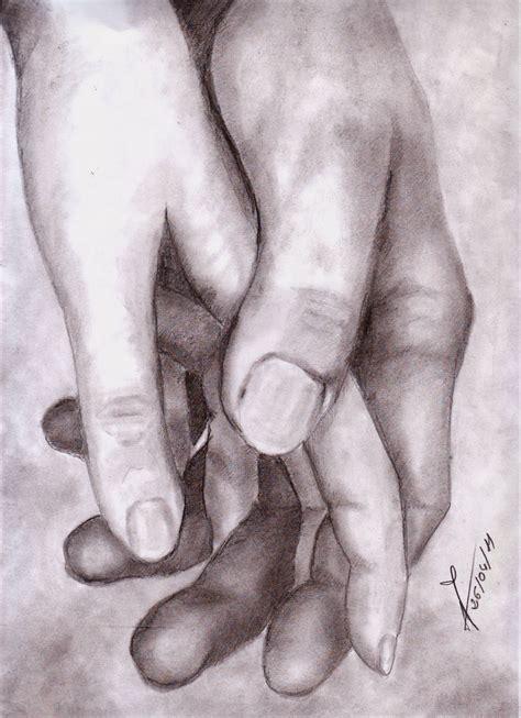 imagenes artisticas a lapiz mjsaber dibujo artistico