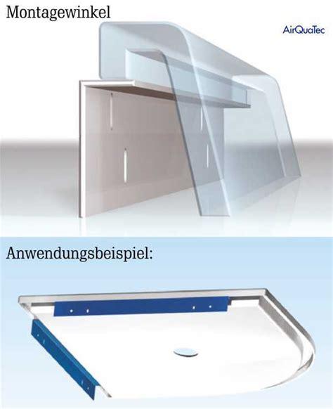 flache badewannen flache badewanne 170x70cm niedriger einstieg einfaches