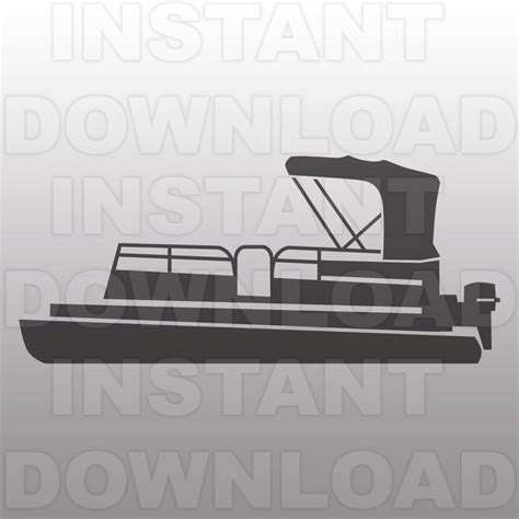 best utah pontoon boats 17 best ideas about pontoon boats on pinterest pontoon