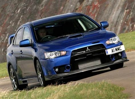 evo mitsubishi 2010 2010 mitsubishi lancer evo x fq 400 car review top speed