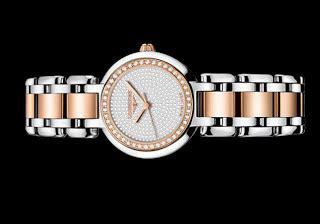 Harga Jam Tangan Longines Quartz 10 jam tangan longines termahal