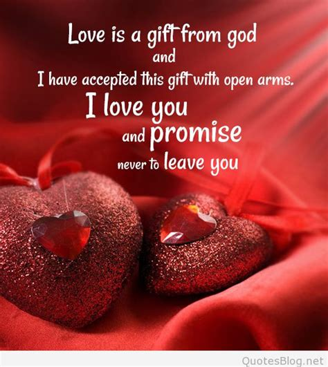 valentines day boyfriend quotes quotes and poems