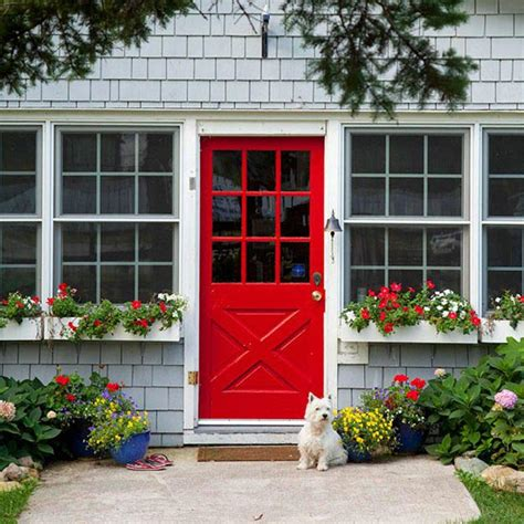 front door curb appeal ideas curb appeal on a budget home decor ideas