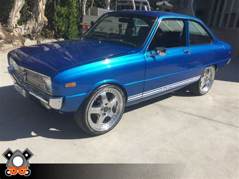 1969 mazda r100 cars for sale pride and