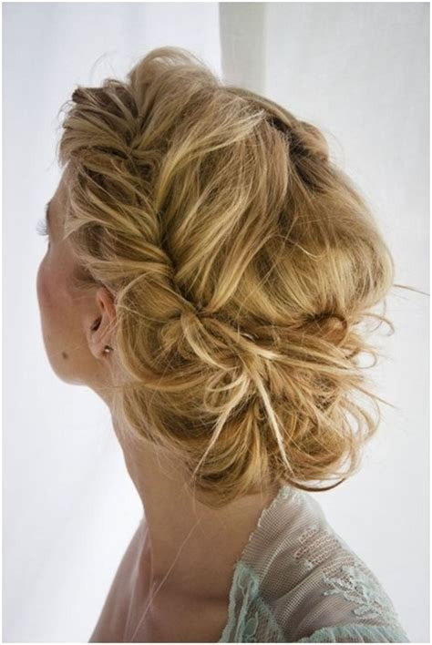how to simple up do wedding 2013 pinterest simple updo hairstyles for prom hairstyles medium hair