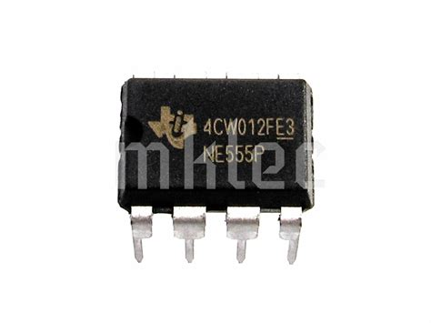 integrated circuit ic timers integrated circuit ic timers 28 images list of integrated circuit packaging types ne556dr