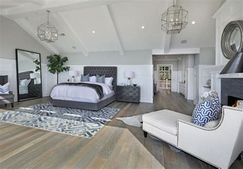cape cod family beach house mally skok design interior 1000 images about interior design ideas on pinterest