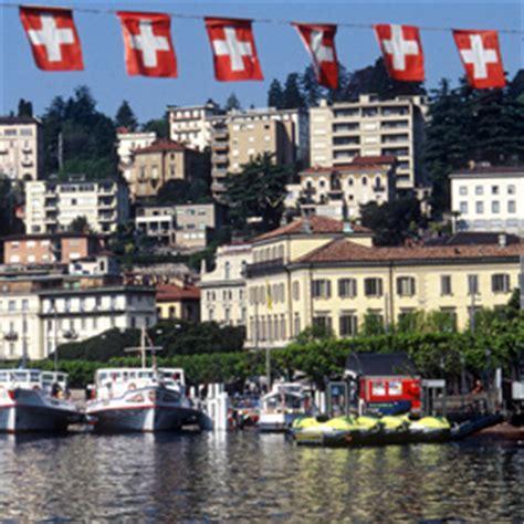banche svizzere lugano ultimatum usa alle banche svizzere aderire al programma