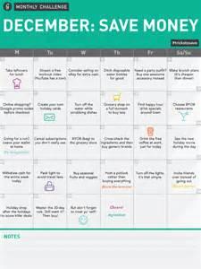 Free Meal Plan Calendar Printable join greatist s 30 day money saving challenge greatist