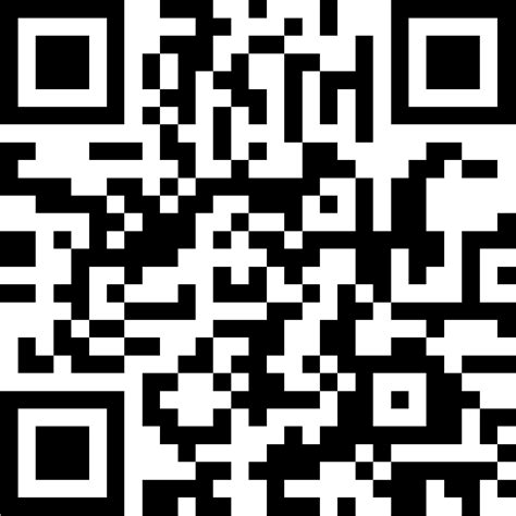 qr code file qr code wikimedia commons url png wikimedia commons