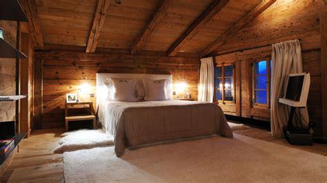 Beleuchtung Dunkle Räume 2597 by Zimmer Einrichten Mit Dachschr 228 Ge