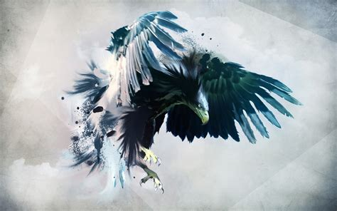 cool eagle wallpaper 20 cool eagles wallpapers blogoftheworld