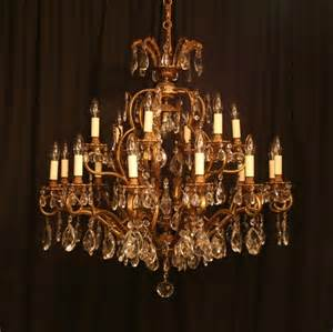 classical chandeliers classical chandeliers join in this