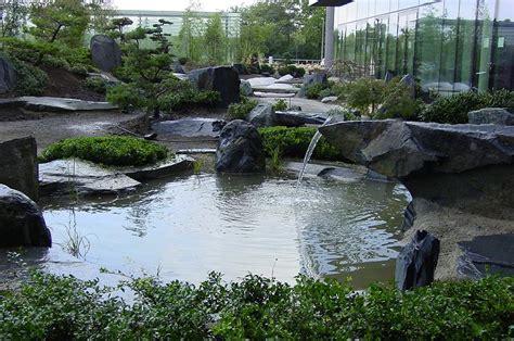 Garten Gestalten Hannover by Japan Garten Kultur Gestaltet Einen Gro 223 En Japan Garten In