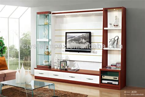tv stand showcase designs living room simple tv stand with showcase designs for living room nakicphotography