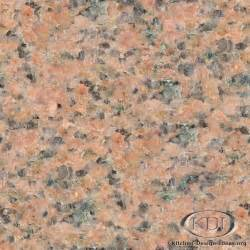 Kitchen Countertop Backsplash Ideas salisbury pink granite kitchen countertop ideas